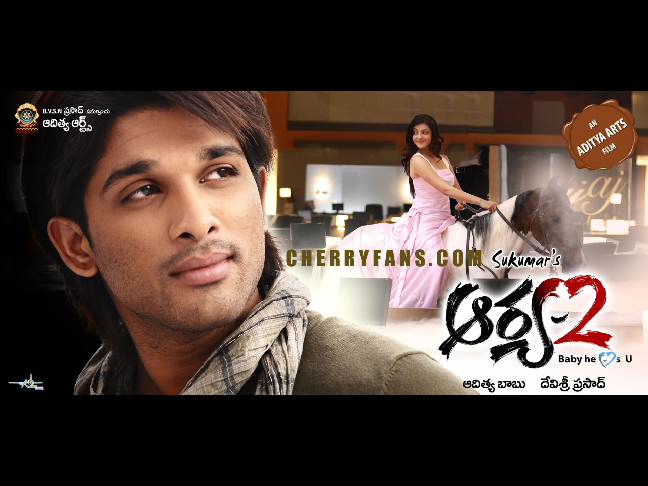 Telugu Wap Net Mobile Downloads Telugu Songs Tel