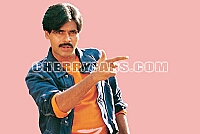 Pawan kalyan balu movie photos cherryfans a mega portal for previous page page 1 of 1 next page thecheapjerseys Gallery
